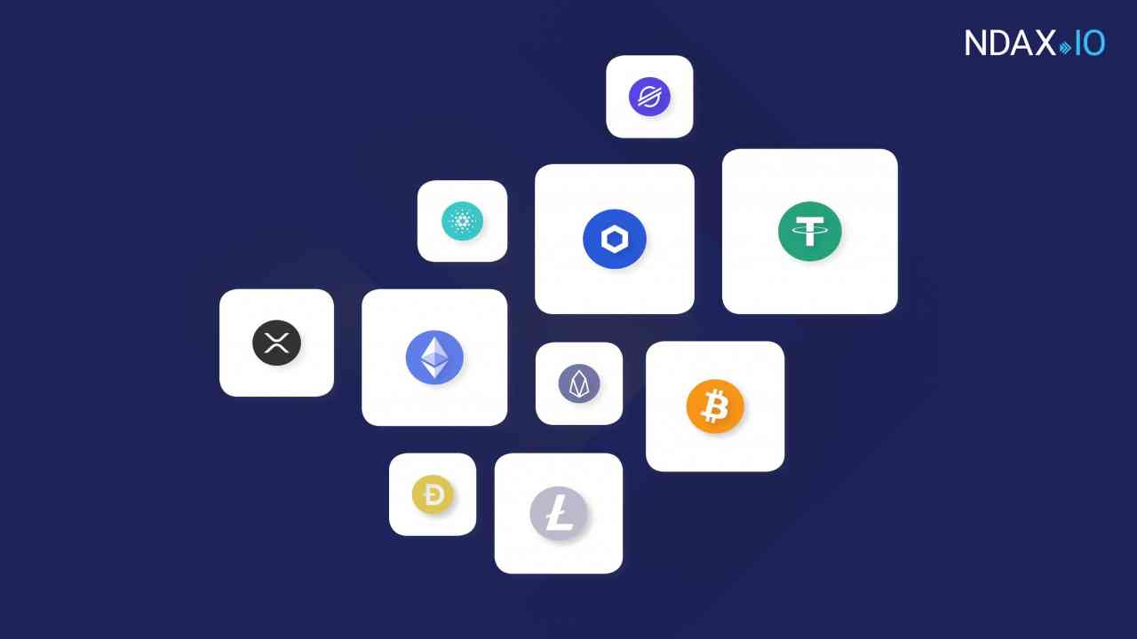 Best Crypto Exchange Uk 2021 Exchanges For Select Region United