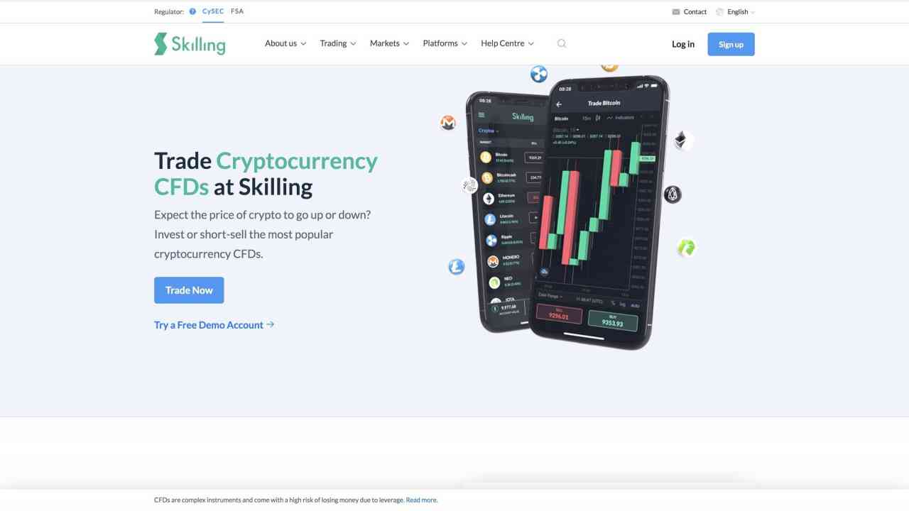 What Is The Best Cryptocurrency Trading Platform Uk Platforms 2021