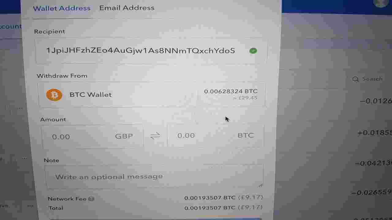 Bitcoin Cash Highest Market Cap The Current CoinMarketCap Ranking 18
