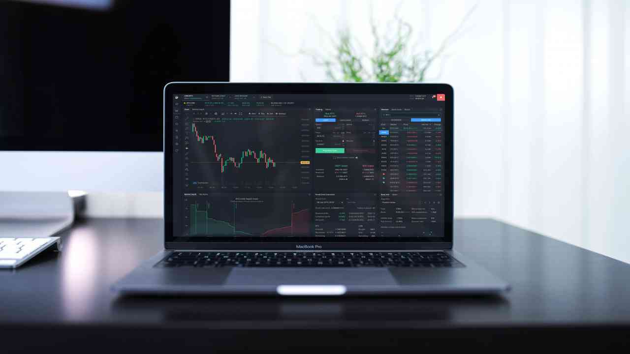 Most Secure Cryptocurrency Platform The Exchange 2021 Coinbase But Trading