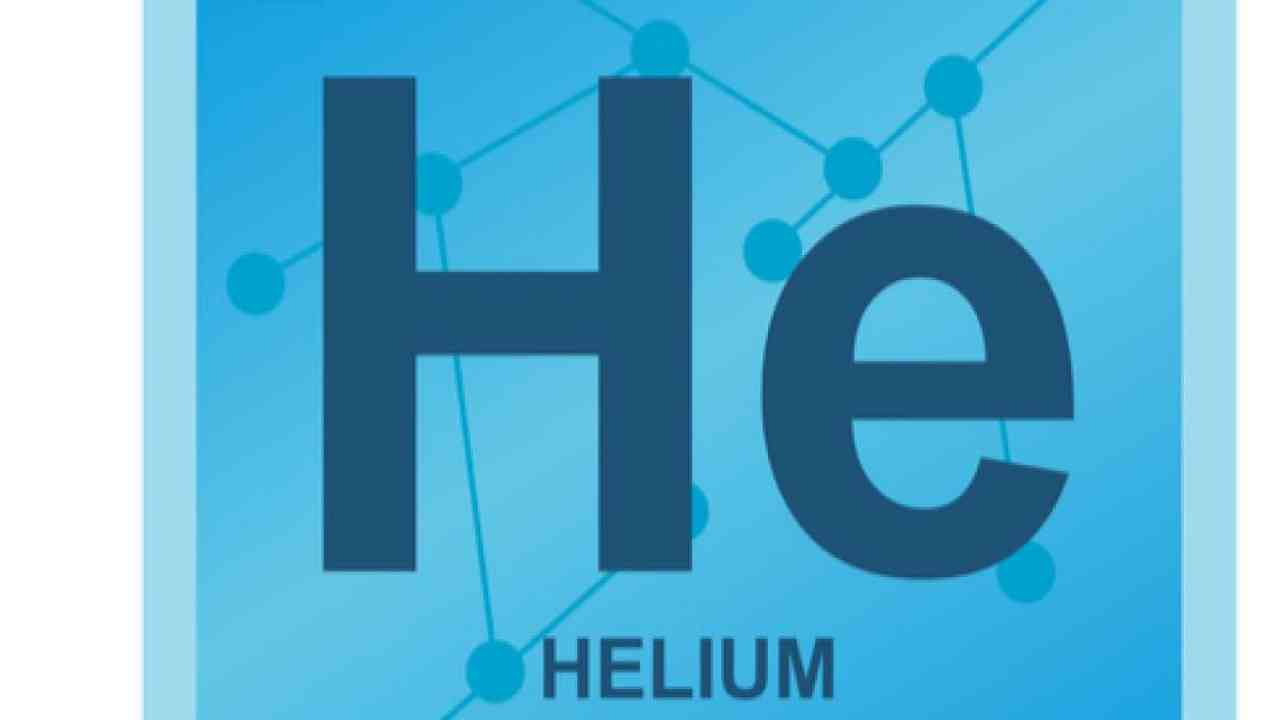 Hnt Crypto Price Gbp Helium Chart Rate Today 1487 Increased