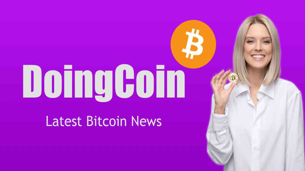 Binance Usd Crypto Price Prediction Cryptocurrency Market Info Recommendations Buy