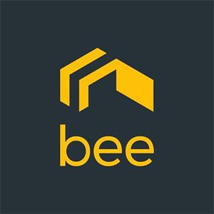 BeeSwap
