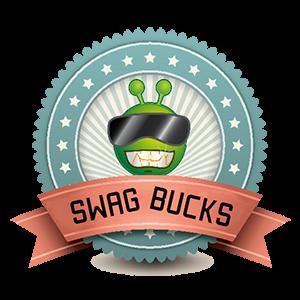 BuckSwap