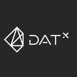 DATx ico