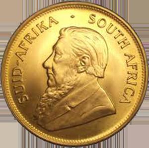 Krypton Galaxy Coin