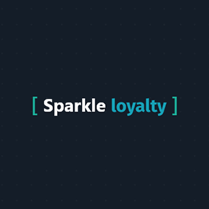 Sparkle Loyalty